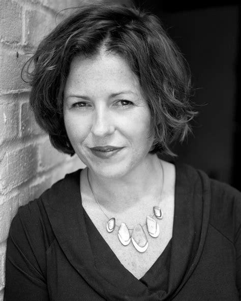 Triskele Books Blog: Top ten female villains in crime fiction