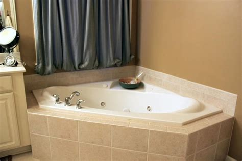 Corner Garden Tub Seoandcompany Co Garden Tub Decor Ideas