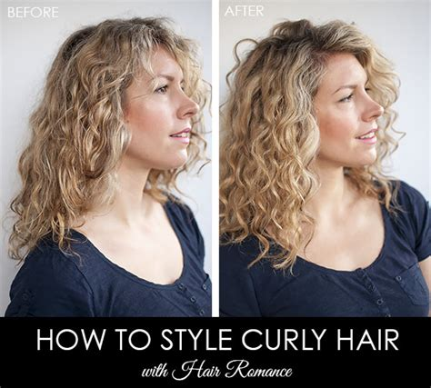 how do i curl my hair like kelly ripa get my tips on how to style perfect curls brought to you
