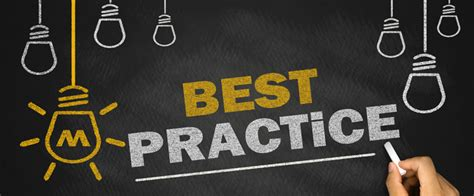 online tutorial best practices 3 successful erp training best practices you can depend on