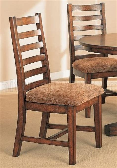 Distressed Dining Room Furniture Distressed Walnut Dining Room Furniture W Table