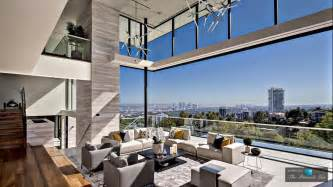 homes in los angeles luxury house in los angeles home info