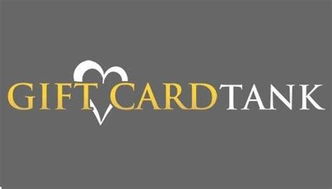 Companies That Donate Gift Cards To Nonprofits - gift card tank making gift cards donations hassle free startupguys net