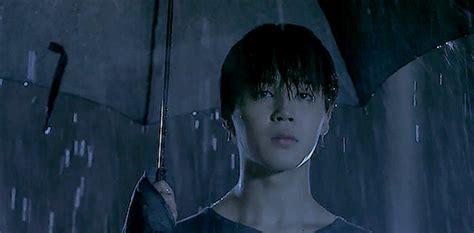 bts rain bts 방탄소년단 love yourself highlight reel 轉 bangtan