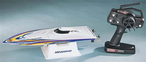 best rc boats buying the best rc boat 200