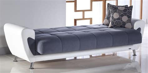 cool daybeds tufted full size daybed brilliant upholstered headboard
