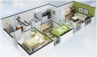 home design 3d free home plans design free home plans and apartments for sale enero 2012