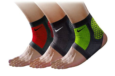 best ankle protection basketball shoes best ankle protection basketball shoes 28 images best