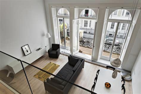 französisches wohnzimmer franz 246 sisches fenster f 252 r eine nahtlose verbindung zur natur