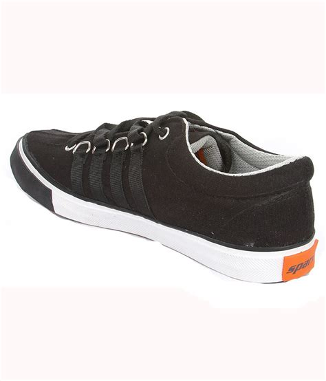 Shoes Canvas black canvas sneakers www imgkid the image kid has it
