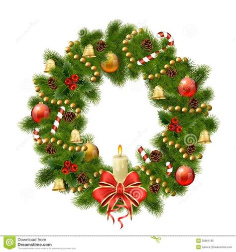 google images xmas tree christmas tree png clipart google search wreaths