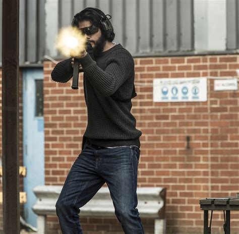 american assassin o brien on how his affected american