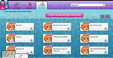 My Wardrobecom Adds More Twenty8twelve To Its Website by 17 Images About Moviestarplanet On The