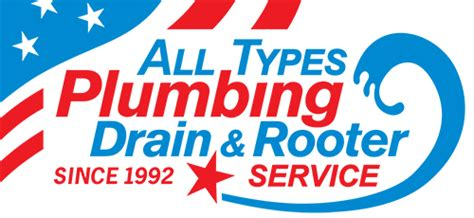 All Day Plumbing by Water Softeners All Types Plumbing