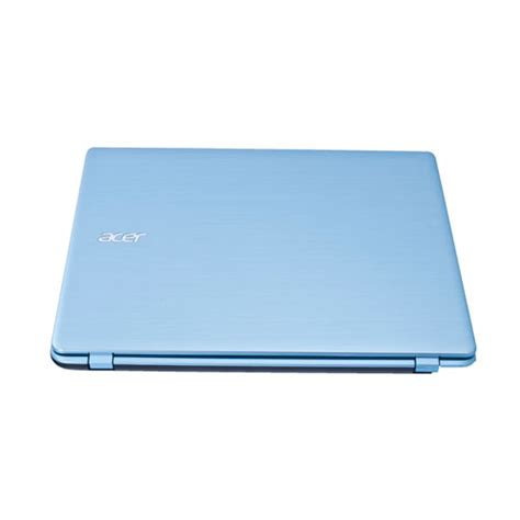 Terbaru Laptop Acer Aspire V5 132 ultrabook acer aspire v5 132 drivers for windows 7 windows 8 windows 8 1 32 64
