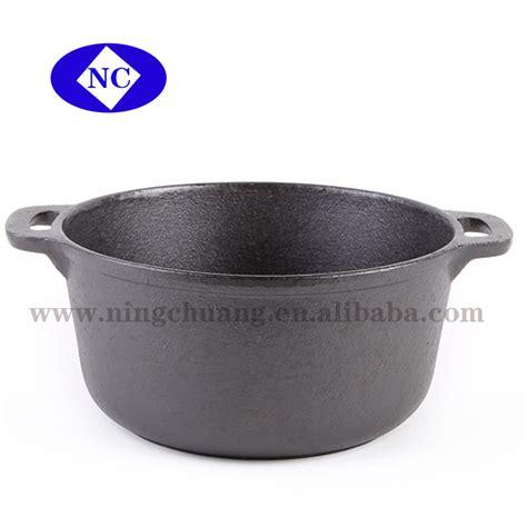 large cast iron pot large cast iron cooking pot for sale buy cooking pot cast iron pot large cooking pot for sale