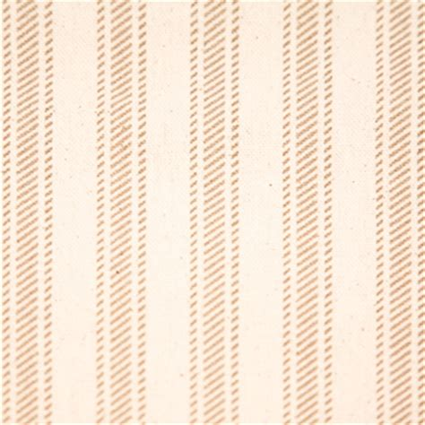 drapery fabric by the bolt hayes maple natural by premier prints drapery fabric