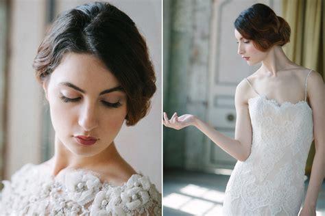 hair and makeup york pa wedding hair york pa wedding hair york pa wedding hair