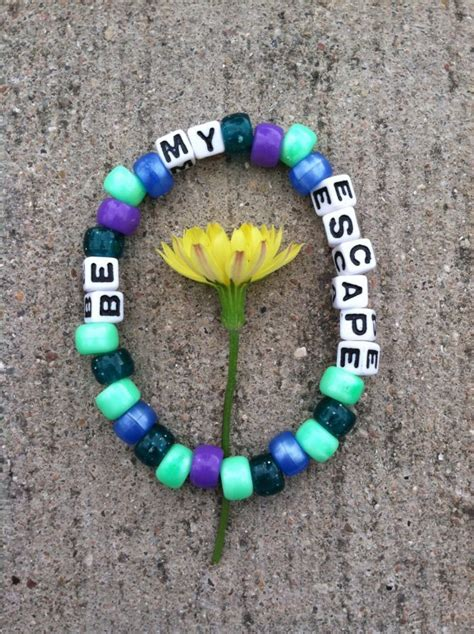 best place to buy kandi 25 best ideas about on