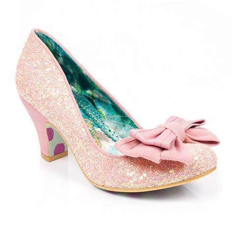 A L I V E Shoes a l i v e wardrobe shoes