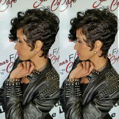 extreme haircuts houston tx extreme maxi young at style beautiful bags and hair