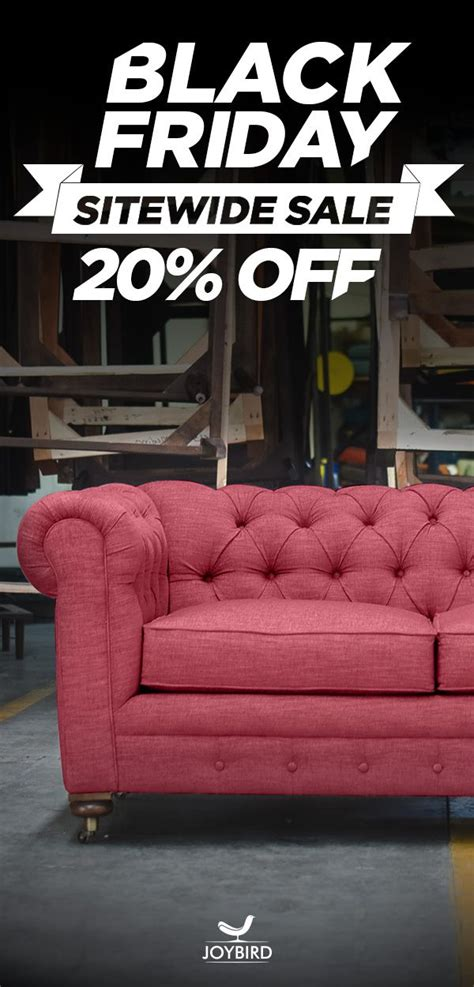 couch black friday sale 75 best black friday fashion images on pinterest email