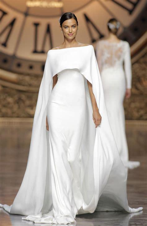 braut cape 30 best bridal capes cover ups images on pinterest