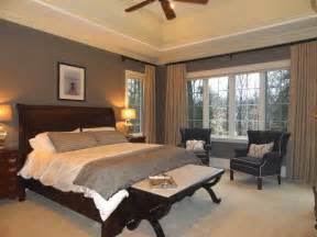 window treatment ideas for master bedroom window treatments for master bedroom window treatments