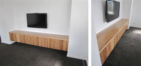 Floating Tv Cabinet Melbourne by Entertainment Units Melbourne Wall Units Tv Cabinets