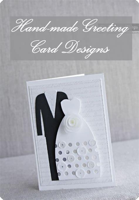 Handmade Greeting Card Designs For Anniversary - 40 handmade greeting card designs