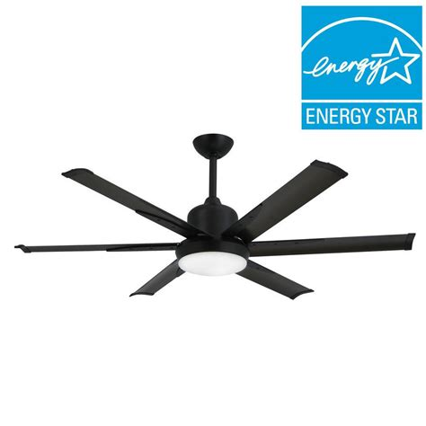 ge treviso ceiling fan ge treviso ceiling fan lights and ls