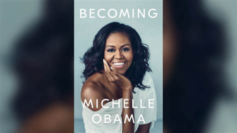 michelle obama chicago tickets michelle obama book tour tickets listed by scalpers for up