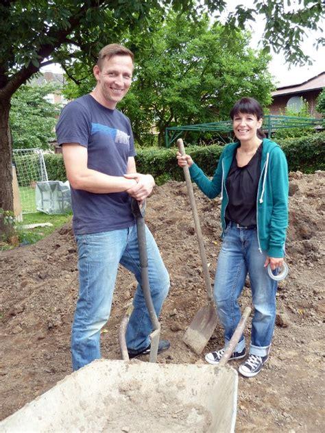 Ab Ins Beet Neue Folgen 5094 by Ab Ins Beet Die Garten Soap S12e13 Folge 13