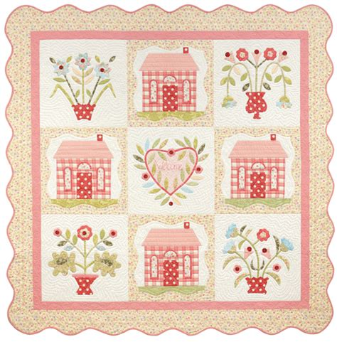 soup s on quiltsoup that is stitch this the
