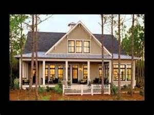 One Floor House Plans In Kerala Single Story Southern Living House Plans House Design Ideas