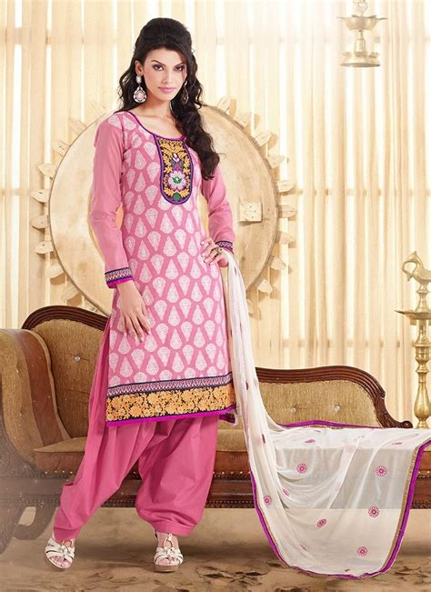 punjabi suits punjabi suites designs party wear 2014 salwar kameez