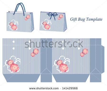 gift bag net template 404 not found