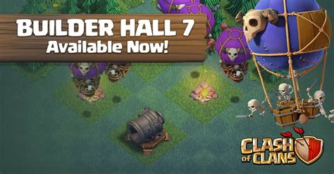download clash of clans update coc download clash of clans apk 9 256 4 for android oct