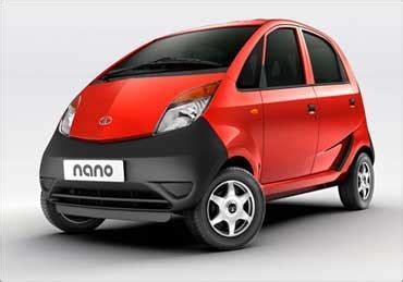 cheapest cars  india rediffcom business