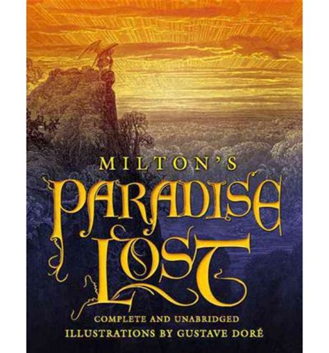 themes paradise lost book 9 paradise lost john milton 9781841932514