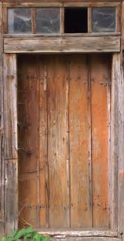 wooden door old red wood door download free textures