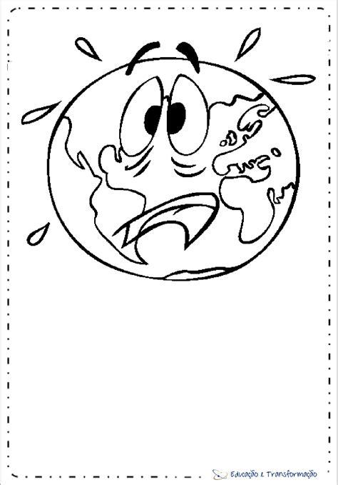 Livro Sobre Meio Ambiente Para Educação Infantil