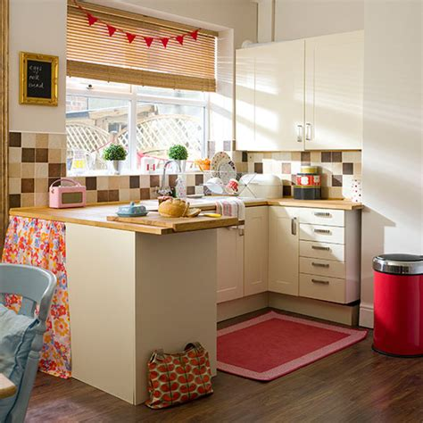 country style kitchen accessories country kitchen with accessories kitchen