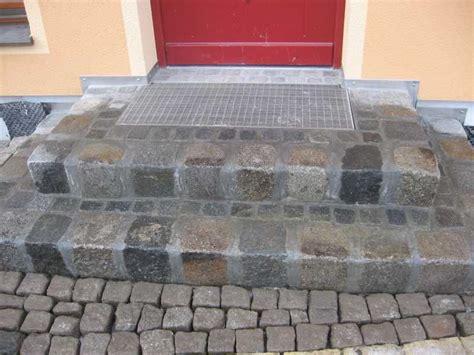 Garten Terrasse Ideen 4247 eingang gross 10 jpg 800 215 600 pflastern