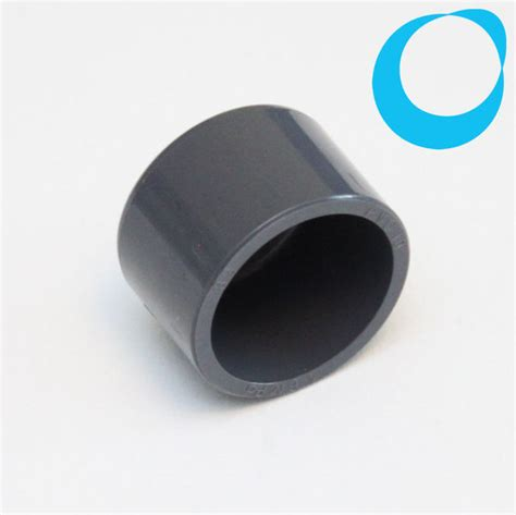Plumbing End Cap by 32 Mm Cap Pvc Grey End Cap Fitting Pipe Hose Plumbing