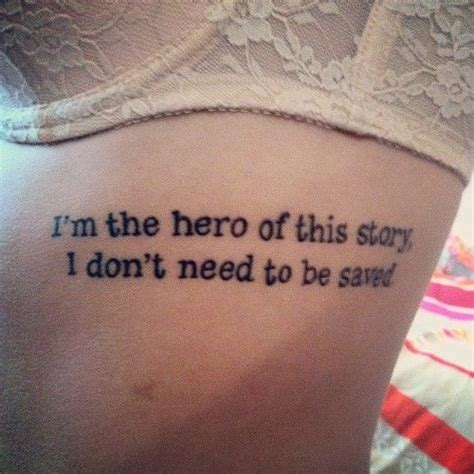 tattoo placement for song lyrics regina lyrics tattoo love the placement and the song