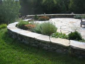patio pictures and square cut flagstone patios