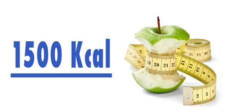 liposuzione alimentare controindicazioni dieta di mantenimento da 1500 calorie