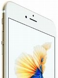 Image result for Apple 6s PHONE Manual
