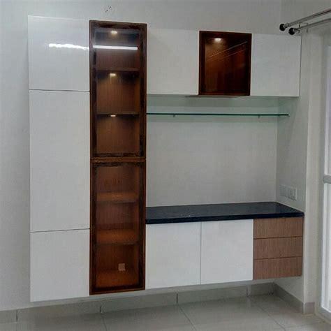 axiom interior designs home facebook